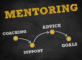 mentoriranje-fran-mikulicic