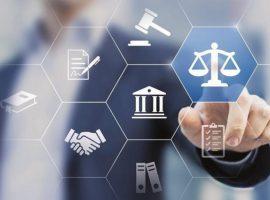 petar-petric-pravni-savjeti