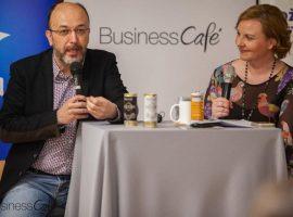 business-cafe-51-poduzetništvo-s-pričom