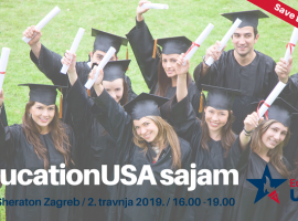 edu-usa-sajam-2019
