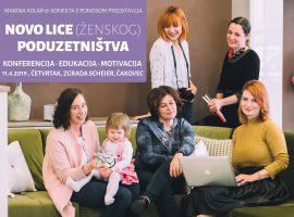 novo-lice-zenskog-poduzetnistva-konferencija