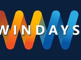 windays-konferencija-logo