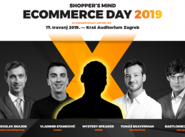 ecommerce-konferencija-zagreb