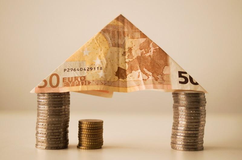 likvidnost-i-solventnost