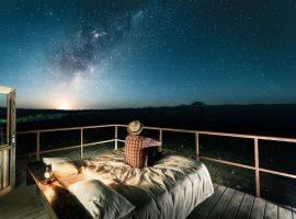 odrzivi-turizam-booking