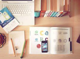 online-obrazovanje