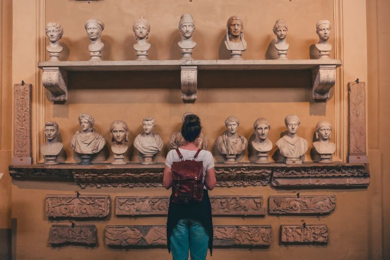 muzej-skulpture-poduzetniku