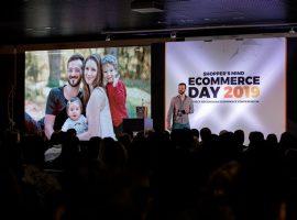 e-commerce-day-konferencija