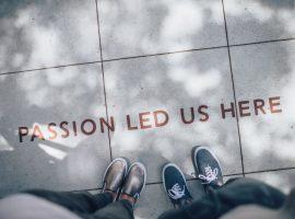 strast-za-poslom