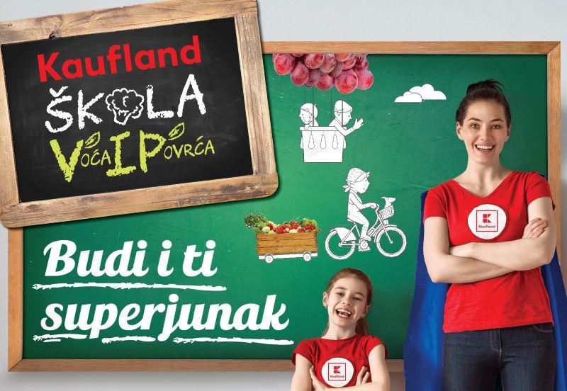 kaufland-skola