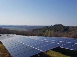 suncane-elektrane
