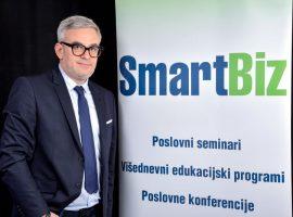 smart-biz