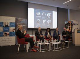 konferencija-kako-biti-globalno-konkurentan