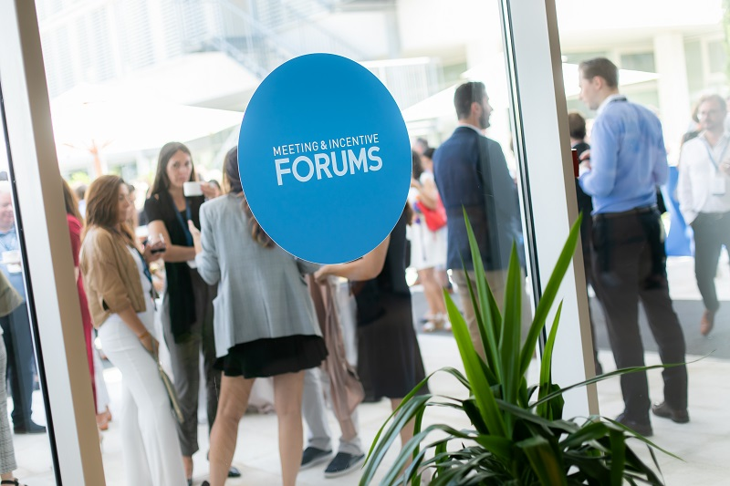 M&I-forum-sibenik
