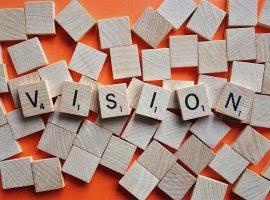poduzetnicki-mindset