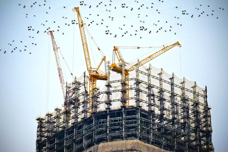 građevinski-sektor