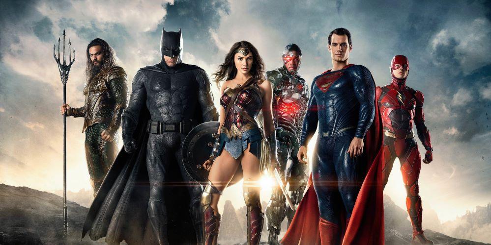 superjunaci-Liga-pravde