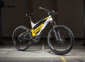 greyp-bike