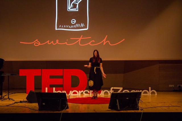 tedx-konferencija
