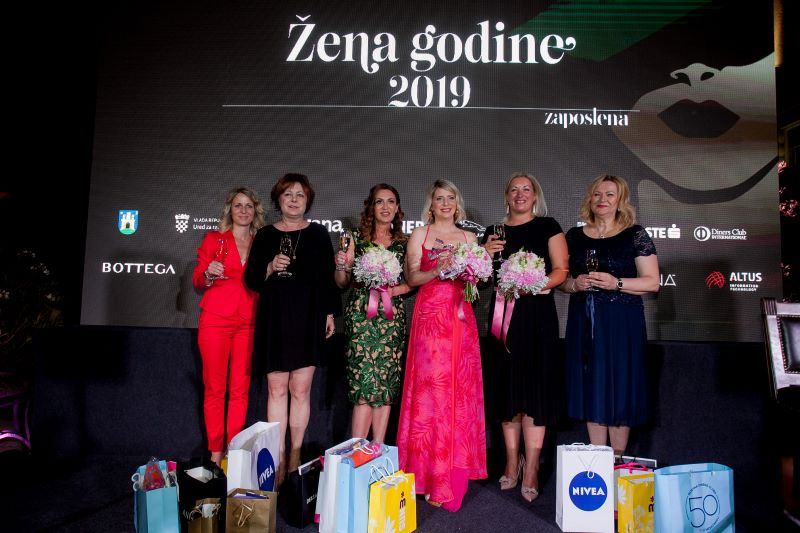 zena-godine-2019
