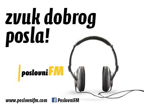 poslovni-FM
