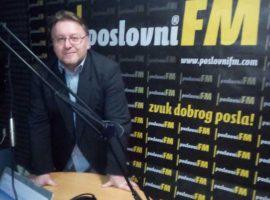 poslovni-radio-FM