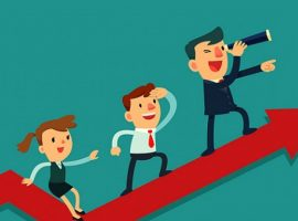 liderstvo-upravljanje-ljudima