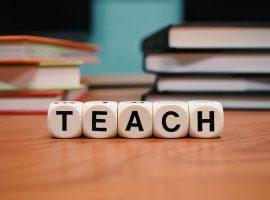 inicijativa-skola-engleskog jezika