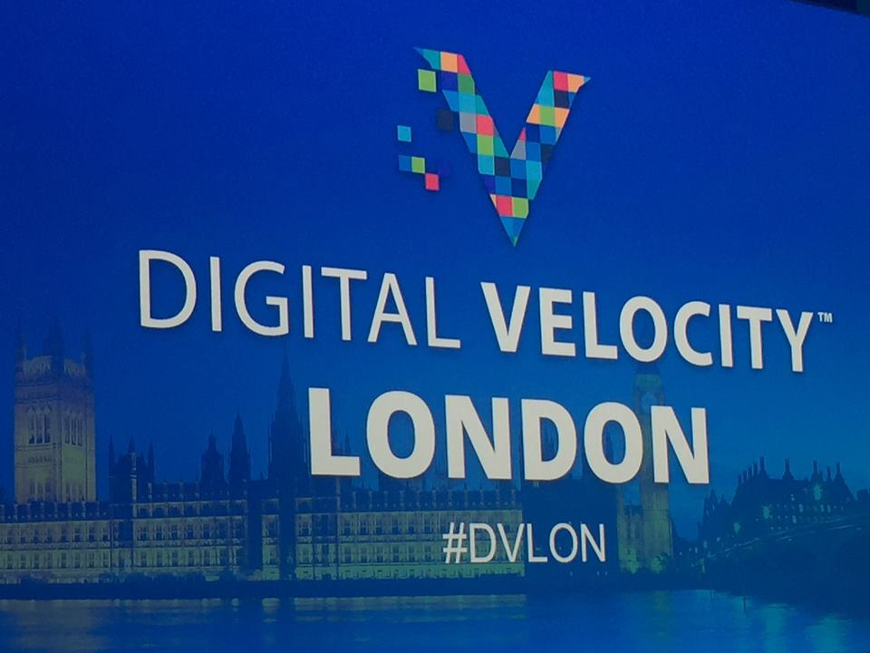 digital-velocity