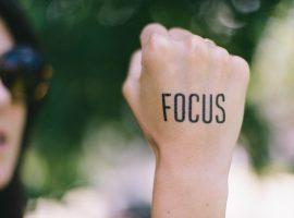 fokus-na-dugorocne-rezultate
