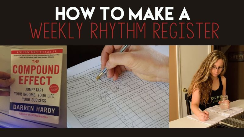 weekly-rhythm-register