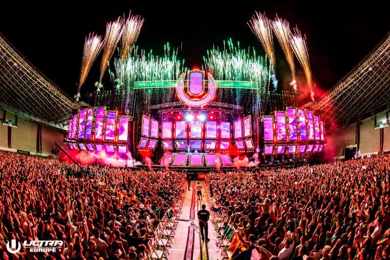 ultra-europe-festival