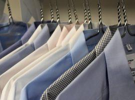 jednostavna-odjeca