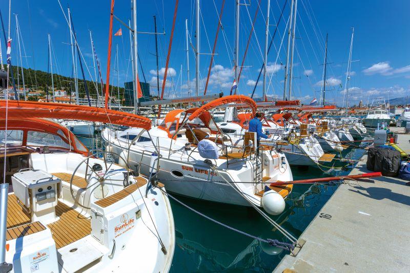 sunlife-brodovi-carter