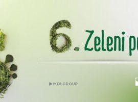 zeleni-pojas-2019