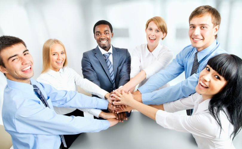 konferencija-employer-branding