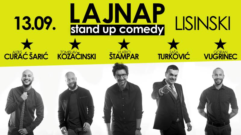 lajnap-comedy