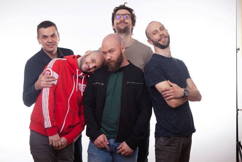 lajnap-comedy-standup