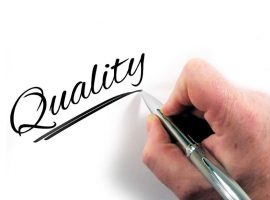 kvaliteta-vs-kvantiteta