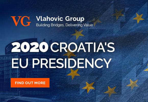 vlahovic-group-banner