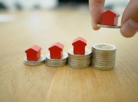 pravilnik-o-porezu-na-dohodak