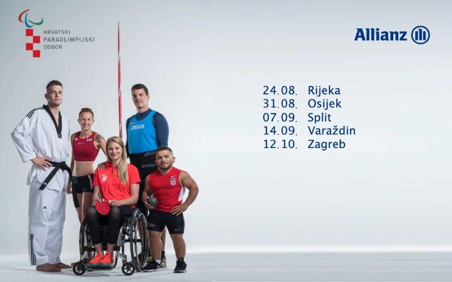 paraolimpijski-sport-parabox