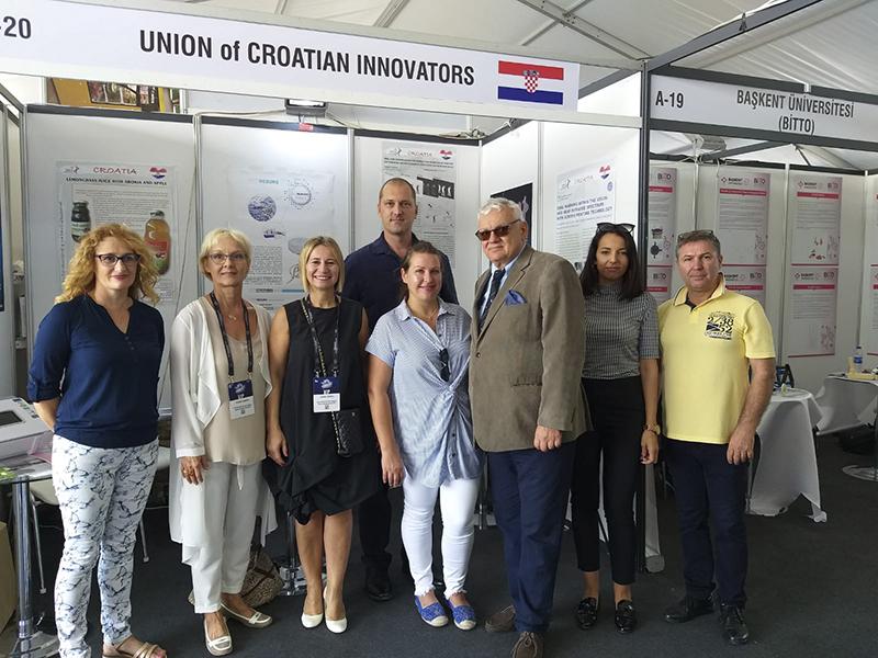 udruga-inovatora-hrvatske