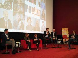 PRpitch-konferencija