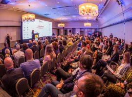 konferencije-turizam-365