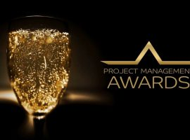 project-management-awards
