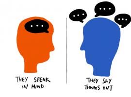 introvert-ekstrovert