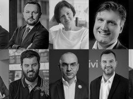 konferencija-poduzetnicki-mindset