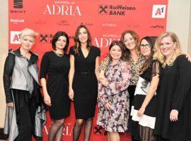 finalistice-women-in-adria