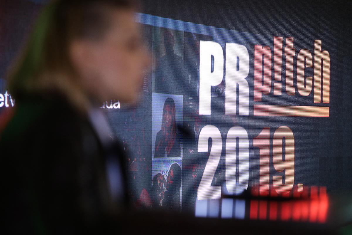 PR-pitch-konferencija
